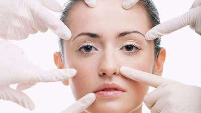 La frivolización de la cirugía estética