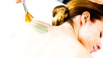 Caroli Health Club diseña diversos tratamientos gastro beauty con quinoa