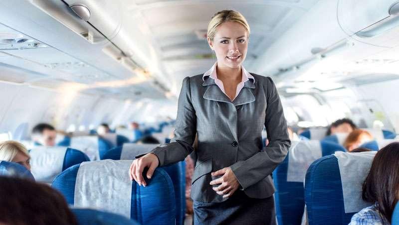 Abróchate el cinturón, los tips para lucir una piel espléndida a pesar del avión