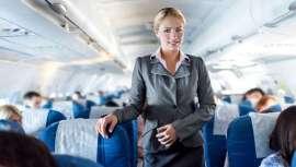 Muchas son las teorías que se barajan acerca de la salud cuando sumamos horas y horas subidos a un avión. Hoy te desvelamos los 10