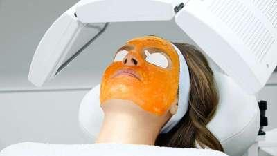 Terapia biofotónica, lo más innovador de Kleresca para rejuvenecer la piel en verano