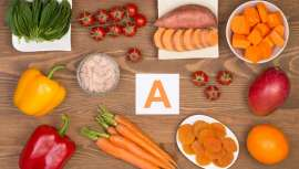 De sobra son conocidos los beneficios de la vitamina A pero ¿cómo actúa realmente sobre la piel?, ¿cuando es efectiva?, ¿se puede utilizar en todo tipo de pieles? Inmaculada Canterla responde a estas cuestiones
