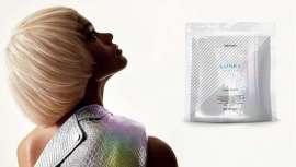 Dentro de la completa propuesta Kemon, para decoloración, Lunex System, encontramos Lunex Super Powder formato polvo para efectos increíbles realizados a mano alzado, uno de los servicios más demandados en el salón de peluquería