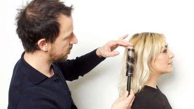 Cómo hacer ondas con cepillo, los trucos más profesionales de Termix