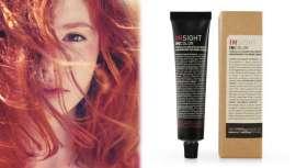 Poderoso a la vez que natural. Incolor de Insight es lo último en color para el cabello que de modo absolutamente natural proporciona tonos y reflejos increíbles y duraderos. Distribuido por Kapalua