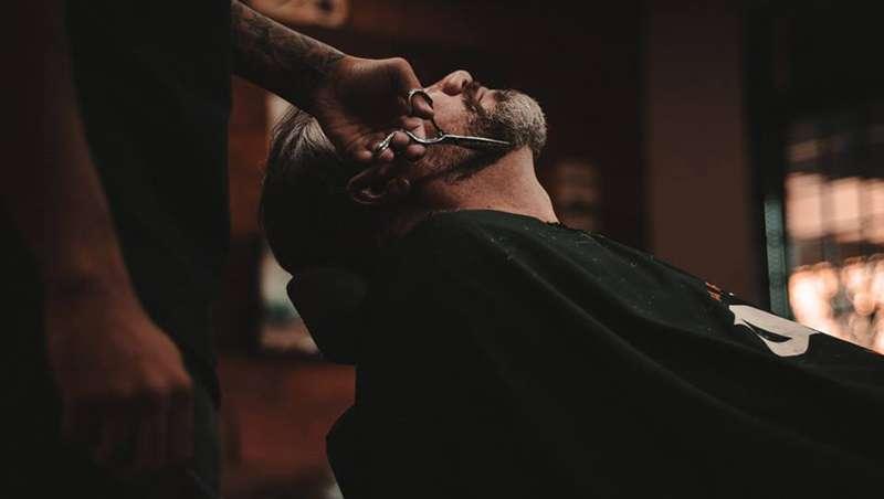 Ya falta menos para la tercera edición del Barber's Meeting, cita de referencia en Francia