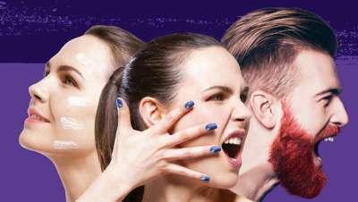 Belleza y Salud 2018, um evento chave para conhecer o mercado sul-americano de cosméticos