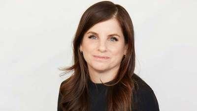 Debra Perelman, nueva presidenta y directora ejecutiva de Revlon