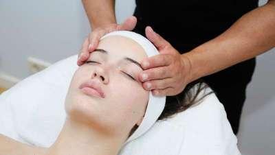 Wherteimar apresenta Oxidrain, novo tratamento facial com vitamina C