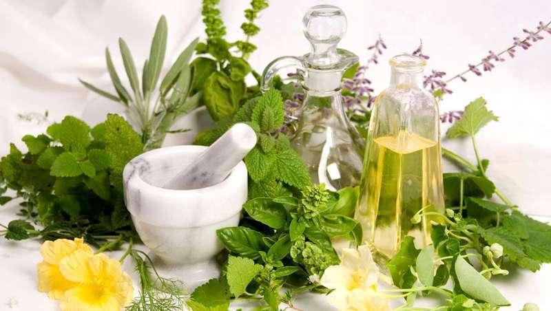 Sabes eleger entre cosmética natural e ecológica?