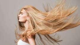 Con la virtud de una formulación natural con activos más que eficaces, respetuosos y recuperadores de la salud del cabello, innova de Alterlook se convierte en básico imprescindible del salón. Tratamientos para todas y cualquier necesidad