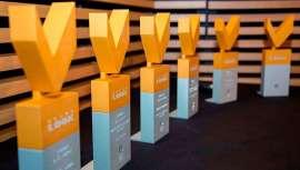 La empresa española suma un nuevo reconocimiento a los obtenidos hasta el momento, y es nominada por segundo año consecutivo a los Premios Salón Look en la categoría de Mejor Proyecto Empresarial de Estética