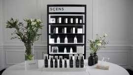 Scens es la nueva marca de cosmética que incorpora una extensa gama antiedad, Natureparfaite, natural y esencial, vegana, eco y cruelty free, la cual incluye además de cosmética, herramientas, masajes y formación a medida