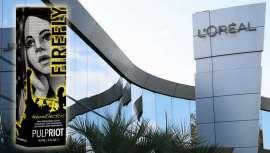 La multinacional francesa ha adquirido la firma americana, fundada por David y Alexis Thurston, dos años atrás