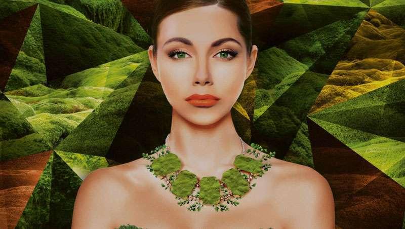 MossCellTec Nº1, prémio da inovação em in Cosmetics Global