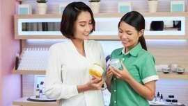 La entidad celebra esta jornada que contará con un interesante programa para conocer las claves del gigante asiático dentro del sector
