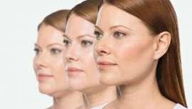 El Instituto Maribel Yébenes incorpora este tratamiento a su centro médico buscando aportar soluciones estéticas para eliminar la grasa superficial del mentón sin recurrir a la cirugía