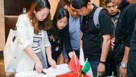 La apuesta de Cosmoprof por reconocer la labor de empresas del mercado cosmético chino se hace realidad a través de estos galardones, que premian a los mejores y más innovadores productos del país