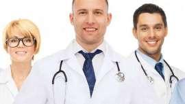 A través de esta web, los médicos pueden unirse a otros anónimamente para realizar compras conjuntas de productos de laboratorio a un mejor precio