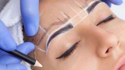 Microblading, la pigmentación semipermanente en cejas que triunfa y es tendencia