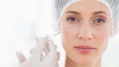 La Academia Nacional de Medicina y Cirugía Cosmética celebra un curso de rejuvenecimiento cutáneo facial no quirúrgico