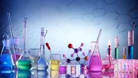 Desde la implantación de este reglamento 2007, se ha mejorado la protección de la salud humana y el medio ambiente, por lo que ha promovido alternativas a los ensayos con animales
