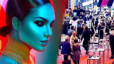 Salón Look Chile, nuevo estand Premium para empresas españolas