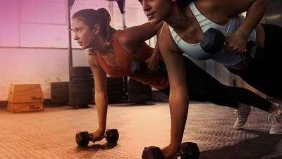 Michelle Obama estará en Mindbody, fitness, belleza y bienestar