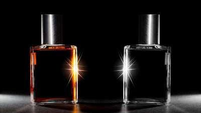 Cada español gasta 20 euros al año en perfumes o cosméticos falsificados
