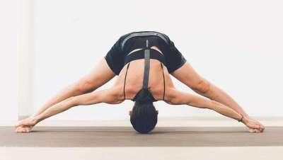 El Bikram Yoga, modalidad para cuidarnos por fuera y por dentro
