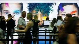 El evento centrará su interés en el sector del packaging y la formulación de cosméticos y productos de cuidado personal