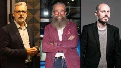 Las nuevas tendencias en barbería, a debate en Studio Beauty Market