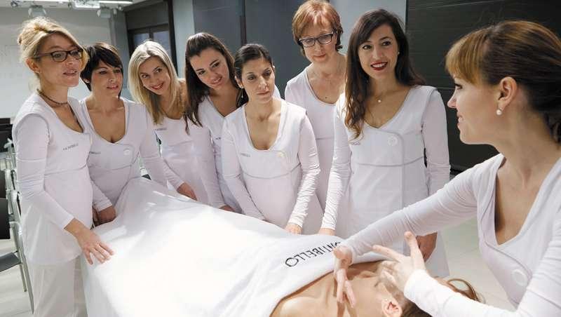 Montibello celebrará su I Congreso de Estética Profesional en Marbella