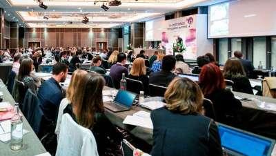 in-cosmetics Formulation Summit 2018 apuesta por la adaptabilidad y la personalización