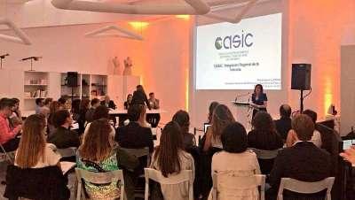 Latinoamérica, un mercado estratégico para la industria cosmética española