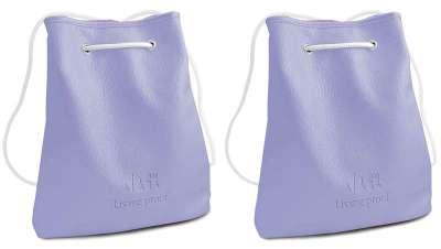 Summer Bag, el bolso más chic del verano