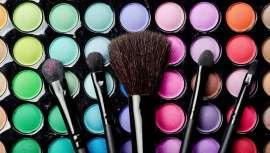 Esta importante cumbre de negocios se celebra con la participación de 12 atractivas marcas seleccionadas con una gran potencial en el mercado de la belleza