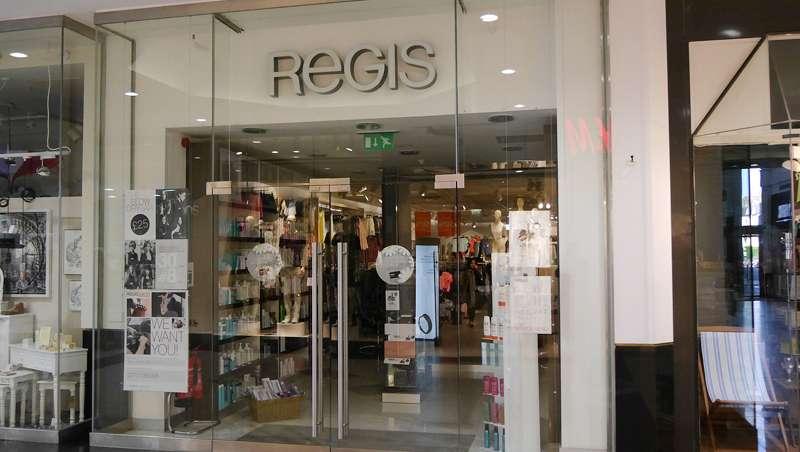 Regis Corporation nombra a Laura Alexander como vicepresidenta senior de merchandising