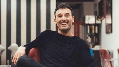 Alberto Salvador: 'Uno solo no es tan fuerte como todos juntos'