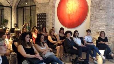 Los pros y contras de aplicar el Reglamento de Protección de Datos Europeo, a debate en Studio Beauty Market