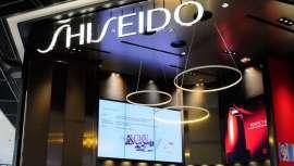 A multinacional japonesa de produtos de beleza Shiseido, uma das maiores do mundo, reiniciou as suas operações na Colômbia e procura a sua consolidação através do seu novo distribuidor Beauty Brands Sul América