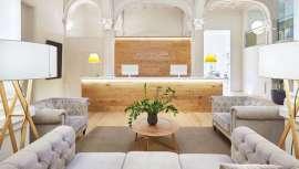 El club amplía su oferta de servicios de belleza y estética, e incorpora, además, la apertura del nuevo salón de peluquería de la cadena Toro