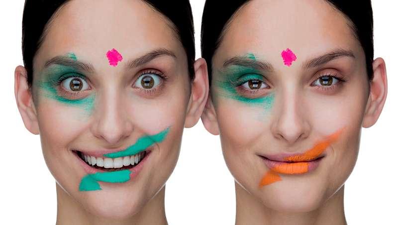 Cosmoprof India Preview reunirá a importantes empresas de la industria de la belleza internacional
