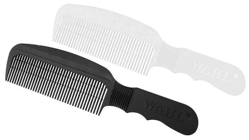 Speed Comb, nuevo peine de corte para trabajos rápidos y pulidos