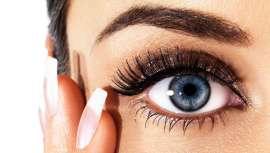 La Boutique de la Belleza anuncia sus próximos cursos en técnicas y perfeccionamiento de pestañas y diseño de la mirada, además, de uñas, con las mejores marcas, contenidos y profesionales