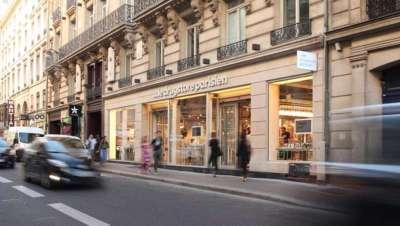 Casino y L'Oréal se alían para crear un nuevo modelo de tienda de belleza