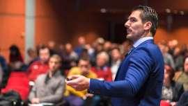 El 3º Congreso Internacional sobre Regulación y Cumplimiento para Cosméticos se celebrará del 22 al 23 de octubre de 2018 en Bruselas, Bélgica