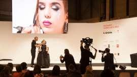 Es una de las actividades más esperadas cada año por los profesionales de la belleza, que se desarrollará los días 28 y 29 de septiembre en el pabellón 5 de Ifema-Feria de Madrid