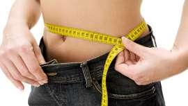 Para perder dos kilos en siete días y experimentar la satisfacción de nuestras clientas, tras el verano, lo mejor es guiarles en la dieta détox adecuada que además libere al organismo de las perjudiciales toxinas