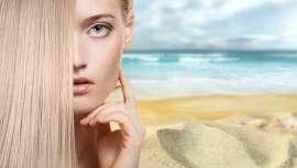 A linha innova de Alterlook propõe-nos quatro tratamentos estrela do verão no salão de cabeleireiro. Alisado, lifting, reconstrutor e detox, para usar o cabelo e triunfar